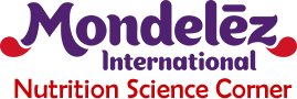 Mondelez International Nutrition Science Corner
